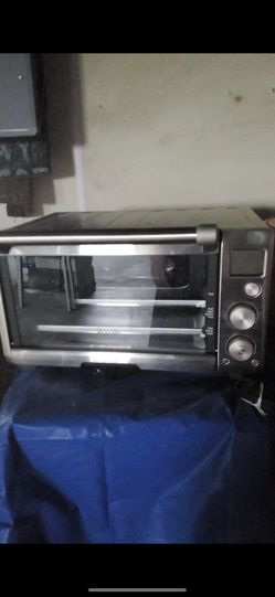 Bread maker for Sale in Lakewood,  OH