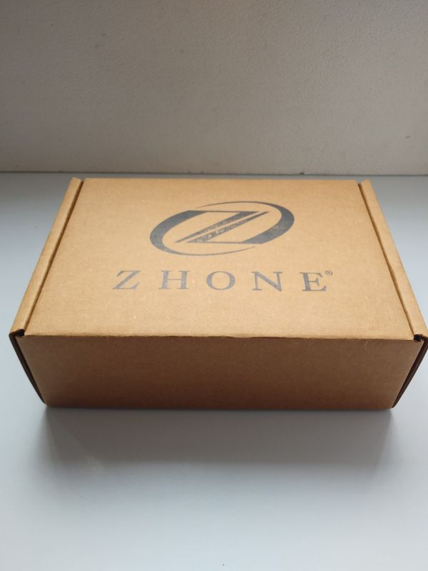 Zhone 1511-A1-NA Bridge/Router DSL Modem