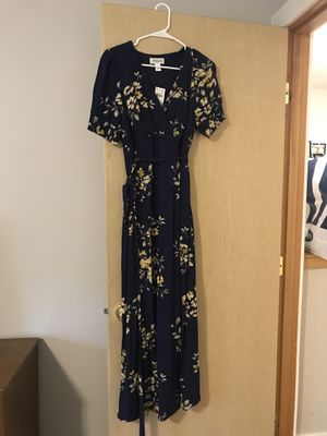 Motherhood maternity dresses - brand new for Sale in Tacoma, WA