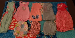 Baby Girl👼 Clothing Lot for Sale in Lake Worth, FL