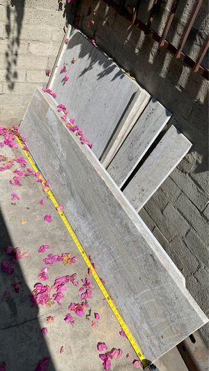 Granite for Sale in Lynwood, CA