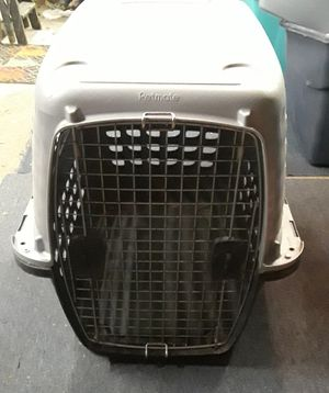 Large Petmate Dog Kennel for Sale in Dallas, TX