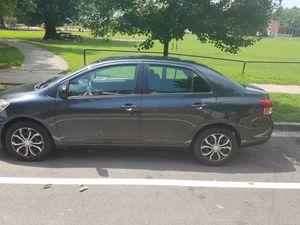 Toyota yaris for Sale in Washington, DC