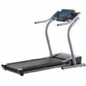 Treadmill NordicTrack exp 1000 for Sale in Miami, FL