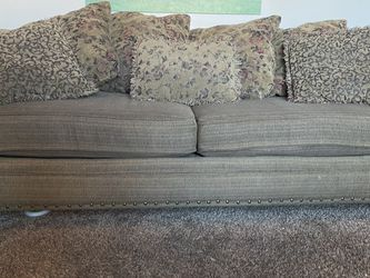 Couch and Loveseat for Sale in American Fork,  UT