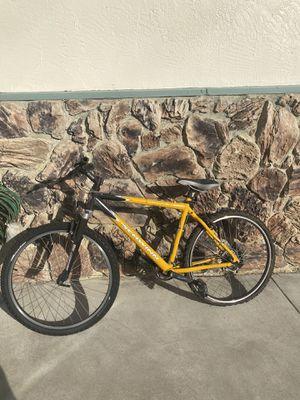 Schwinn Bike for Sale in Livermore, CA