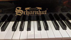 Scoenhut 37 key Children's Piano for Sale in Odessa, TX