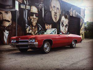 Chevy for Sale in Miami, FL
