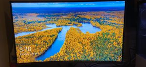 Samsung 27inch 1440p 144hz monitor for Sale in Auburn, CA