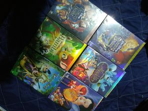 Disney movies for Sale in Covina, CA