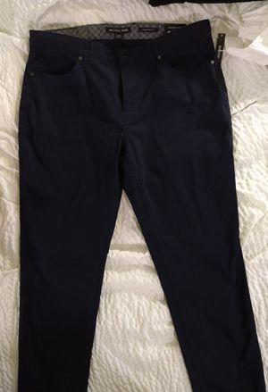 Michael Kors Men's Jeans for Sale in Princeton, NJ