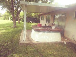 Hot tub for Sale in San Antonio, TX