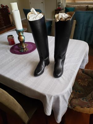 English Riding boots for Sale in Orlando, FL