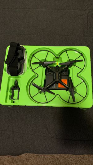 DX-4 drone for Sale in Stonecrest, GA