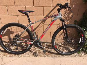 Giant Aluxx SL Fluidform Mountain Bike for Sale in Scottsdale, AZ