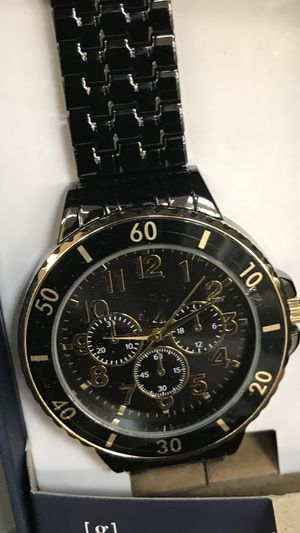 Luxury watch for Sale in Hollywood, FL