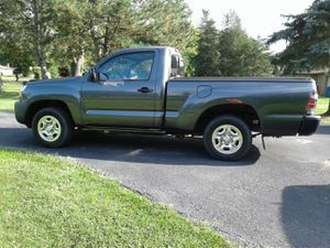 2011 Toyota Tacoma for Sale in Indianapolis, IN