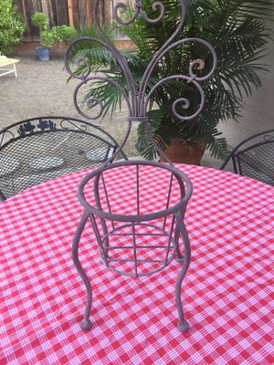 Plant stand for Sale in San Jose, CA