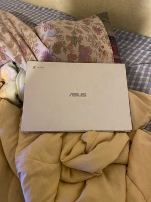 Chromebook for sale for Sale in Lake Worth, FL
