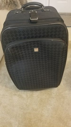 maleta for Sale in Cutler Bay, FL