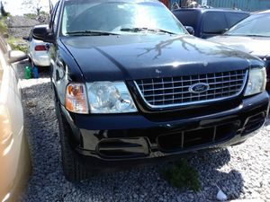2004 Ford explorer for Sale in Orlando, FL