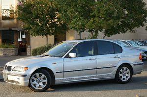2004 BMW 3 Series for Sale in San Rafael, CA