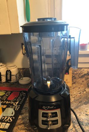 BarMaid CHEAP BLENDER for Sale in Tennerton, WV
