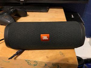 JBL speaker for Sale in Stockton, CA