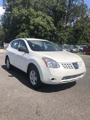 2011 NISSAN ROGUE for Sale in Hammonton, NJ