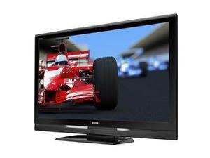 """SONY BRAVIA KDL-40S5100 40"""" TV for Sale in Merced, CA"""