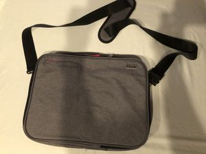 iHome Smart Brief laptop/iPad/phone case for Sale in Philadelphia, PA