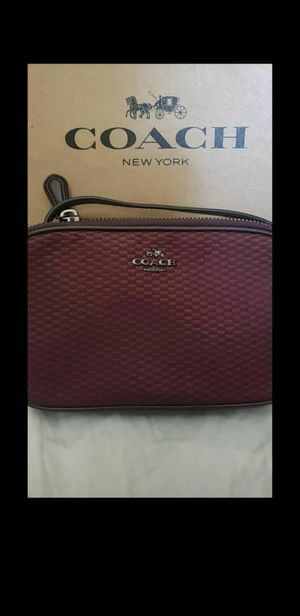 New coach purse for Sale in South Gate, CA