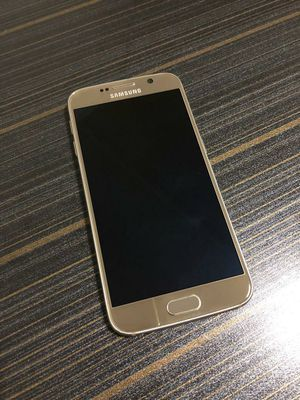 Samsung Galaxy S6 Unlocked for Sale in Valley Stream, NY
