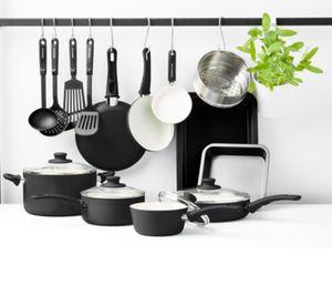 Kitchen appliances 50% OFF for Sale in Dallas, TX
