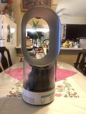 Dyson humidifier Am10 for Sale in Las Vegas, NV