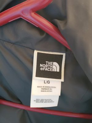 North face for Sale in Woodstock, GA