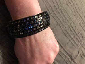 Bangle Bracelet for Sale in Irwindale, CA