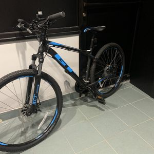 Gt Aggressor Pro Mountain bike for Sale in South Brunswick Township, NJ