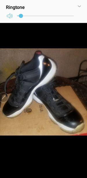 Nike Air Jordan's 2014 for Sale in Dallas, TX