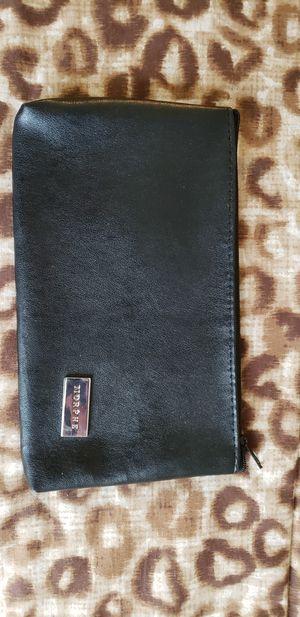 Morphe make up bag for Sale in Glendale, AZ