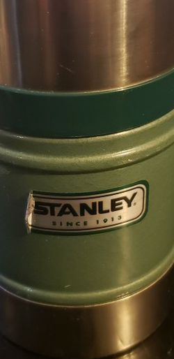Stanley Food Thermos for Sale in Federal Way,  WA