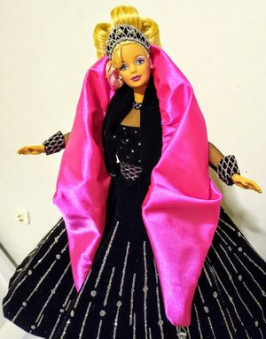 Prity & Collectible Barbie dolls $10 each for Sale in Ontario, CA