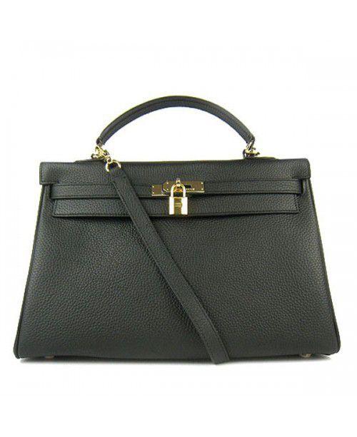 Hermes Kelly Bag 32 cm
