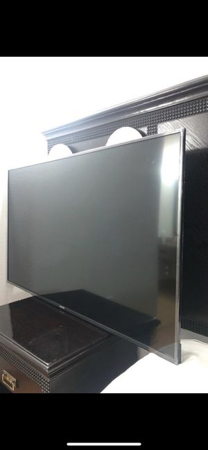 TV for Sale in Choctaw Beach, FL