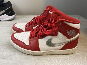 Jordan 1 for Sale in Grand Rapids, MI