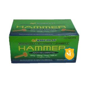 Hammer for Sale in Manteca, CA
