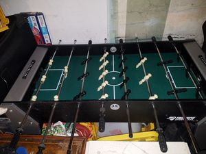 Arcade Table Games for Sale in Plymouth, MA