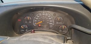 Chevy Express 1500 for Sale in Joliet, IL