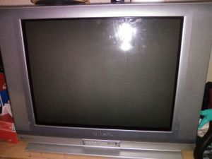 Sharp tv for Sale in Knoxville, TN