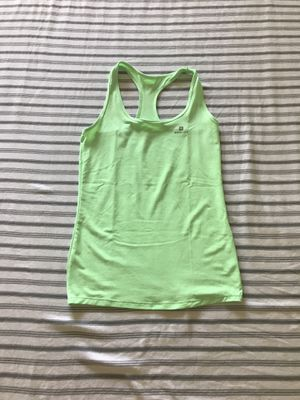 Women's sports shirt Size S for Sale in Fresno, CA